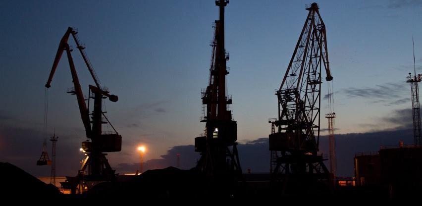 Cijene nafte porasle nadomak 75 dolara, trgovci računaju na snažnu potražnju