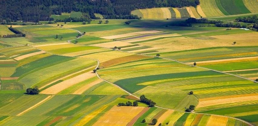 Trebinje besplatno daje zemljište svima koji žele da sade
