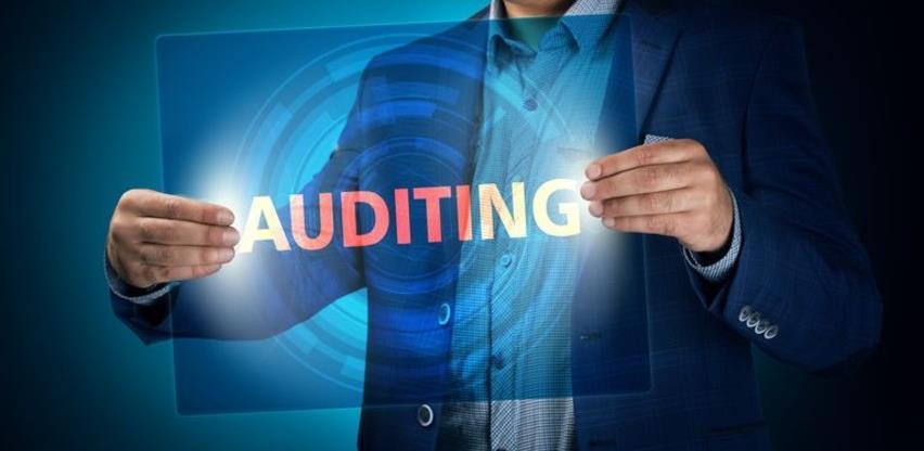 ISO 9001:2015 – Seminar za interne auditore