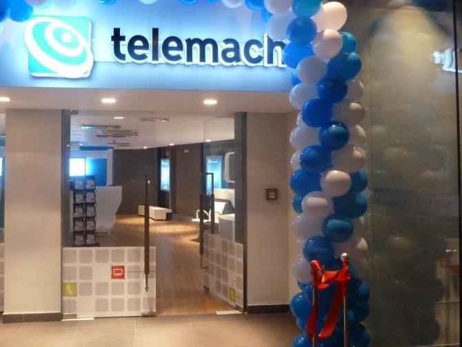 KKR podržava spajanje Telemacha BiH sa M&H Company