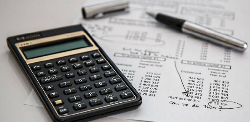 Vlade FBiH: Vanjski dug smanjen za 247.676.168 KM