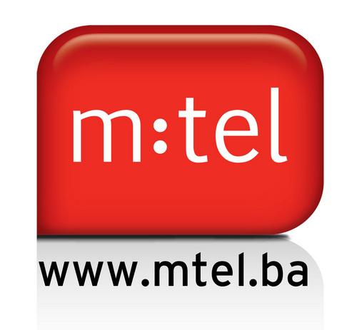 M:tel dodijelio nagrade za najbolje Android programere