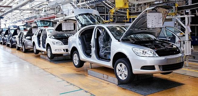 Za sufinansiranje razvoja automobilske industrije 150.000 KM