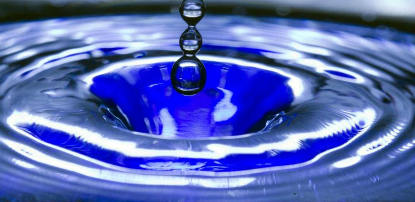 Prečišćavanje vode iz vlastitog bunara sa Nobilisom