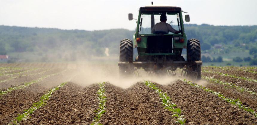 Općina Bosanska Krupa poljoprivrednicima isplatila 300.000 poticajnih sredstava