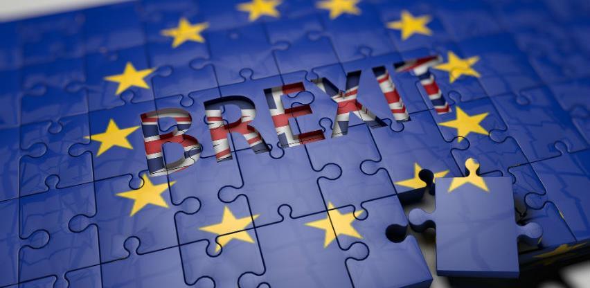 Britanska vlada potrošila više od 4 milijarde funti na planiranje Brexita