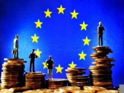 Pojednostavljene procedure za prijavu projekata za EU fondove