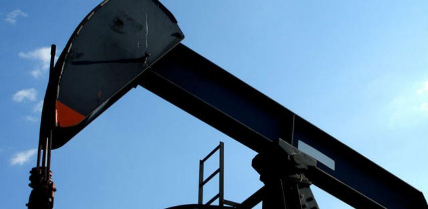 Turska neće moći brzo da pronađe drugi izvor za uvoz nafte