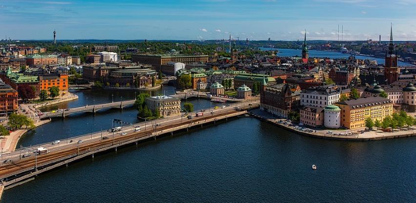 U Švedskoj nestaje plaćanje gotovinom