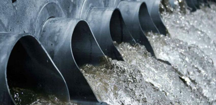 Traži se izvođač za izgradnju filter postrojenja Bosna III, posao od 2,8 mil. KM