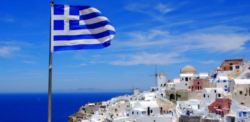 Fond eurozone poziva Grčku da se drži dogovorenih uvjeta