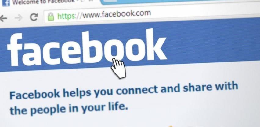 Facebook pooštrava pravila i uvodi nove mjere protiv antivaksera