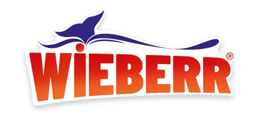 BPI dobio predstavništvo za firmu Wieberr