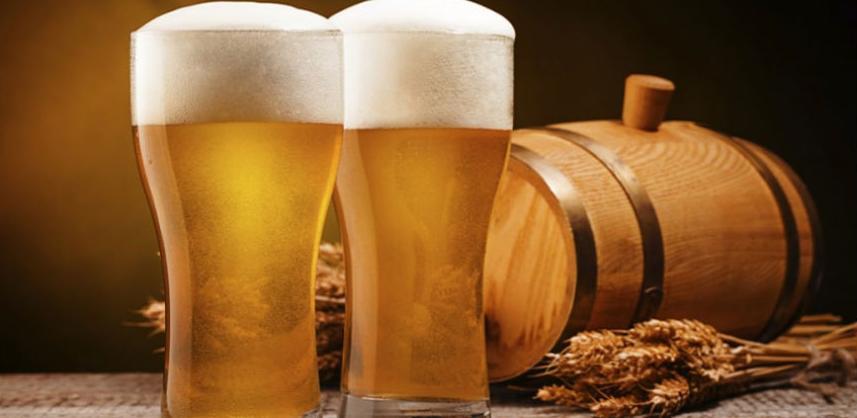 U pivarama nedostatak povratne staklene ambalaže