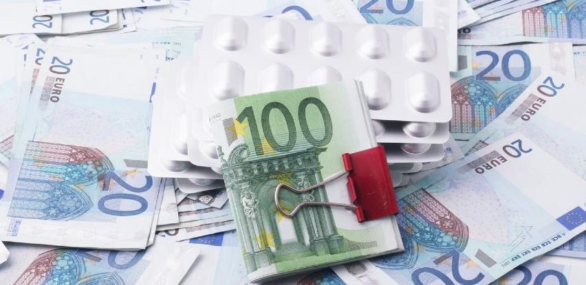 Novi sojevi virusa prijete gospodarskom oporavku