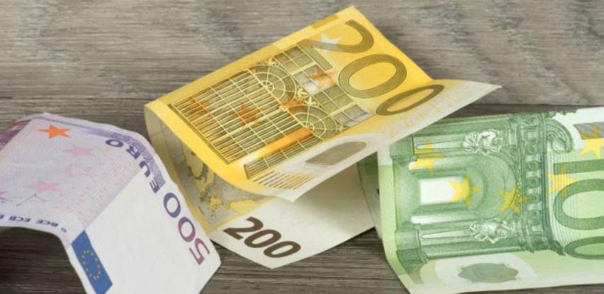 Slovenija daje 250 eura svakom ko dovede ili preporuči radnika
