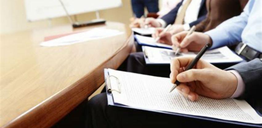 Zaštita i čuvanje arhivske i registraturne građe