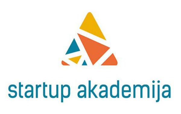 Poziv za prijavu za drugi ciklus Startup akademije