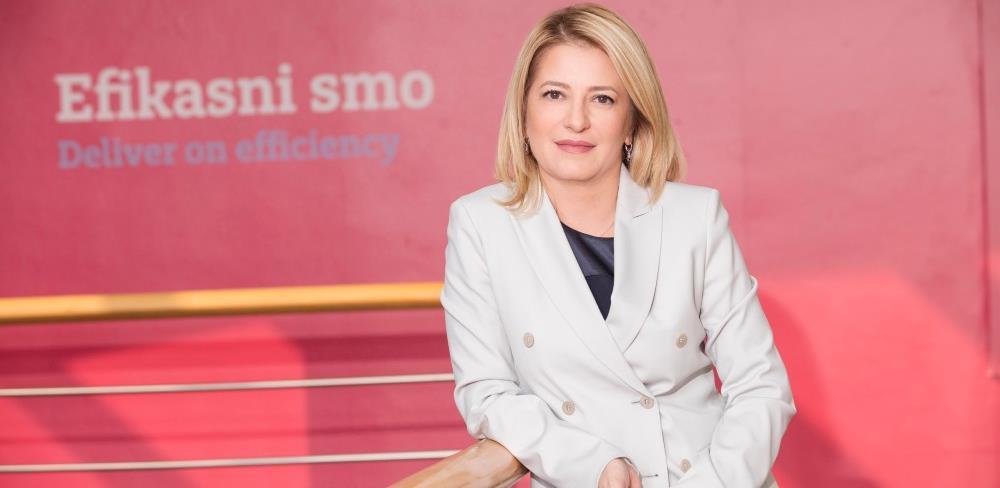 Sanela Pašić: Po čemu ćemo pamtiti 2020. godinu