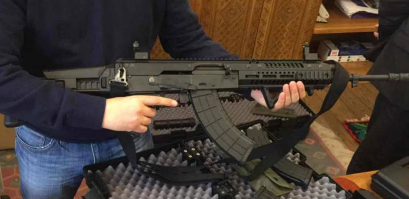 BiH postaje vojna sila: Proizvodimo puške s NATO-ovim komponentama