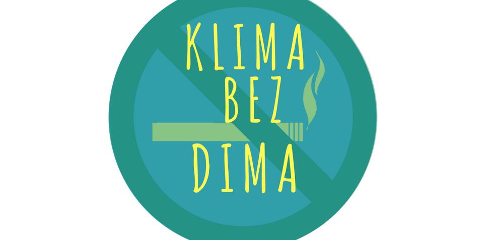 Može li klima biti bez dima?
