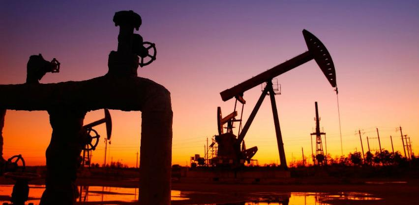 Cijene nafte opet u porastu