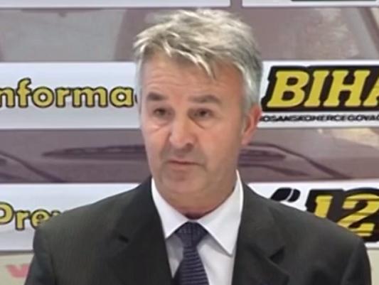 Kadić: Bilježimo kontinuirani rast broja članova i poboljšanje usluga