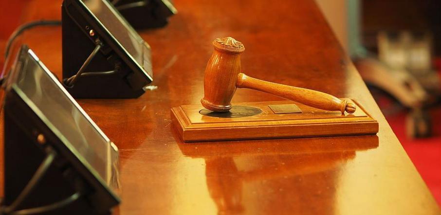 Rok za novi zakon o PIO je 15. august