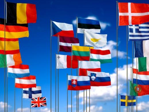 Ministri EU suspendovali razgovore s Rusijom o viznom režimu