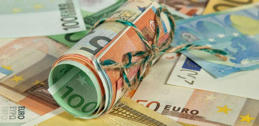 EU steže kaiš, manje novca za Balkan?