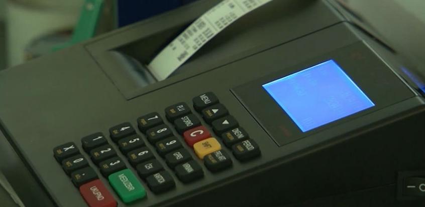 Nezvjesno finansiranje kasa: Brčko još neće dobiti fiskalne račune