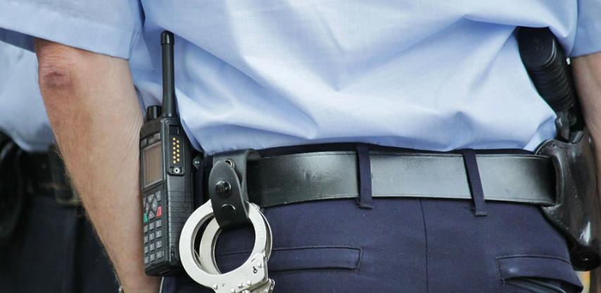 Bh. konzorciji traži neusvajanje Pravilnika o policijskoj uniformi