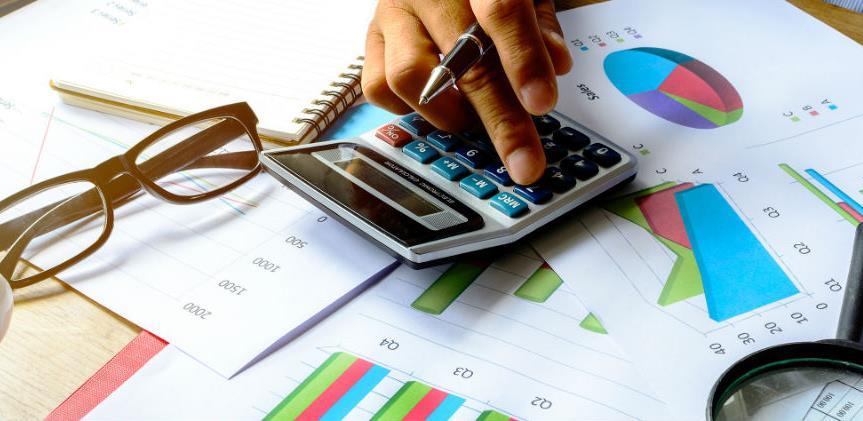 """U RS prosječna plata """"dovoljna"""" za svega 47 posto potrošačke korpe"""