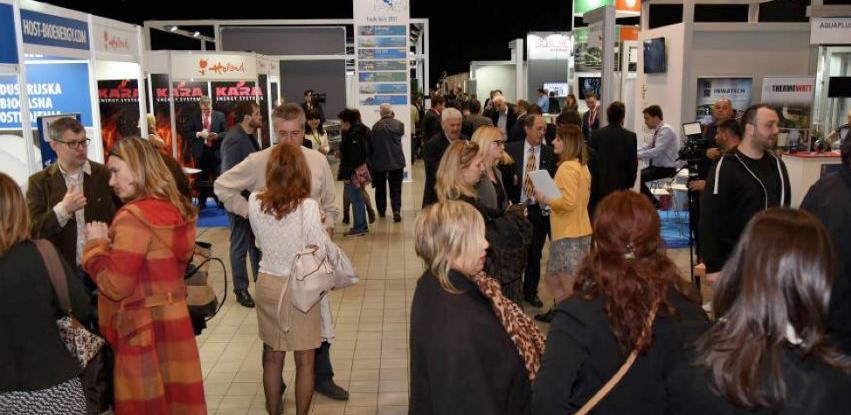 Beograd po peti put domaćin međunarodne manifestacije RENEXPO® Water&Energy