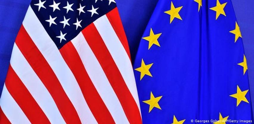 EU i SAD: Jačamo angažman na Zapadnom Balkanu