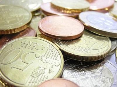 Slovenija hvata rok da iskoristi odobrena kohezijska sredstva