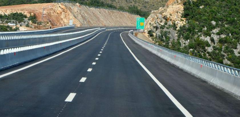 Za cestovnu infrastrukturu više od 14,9 miliona KM
