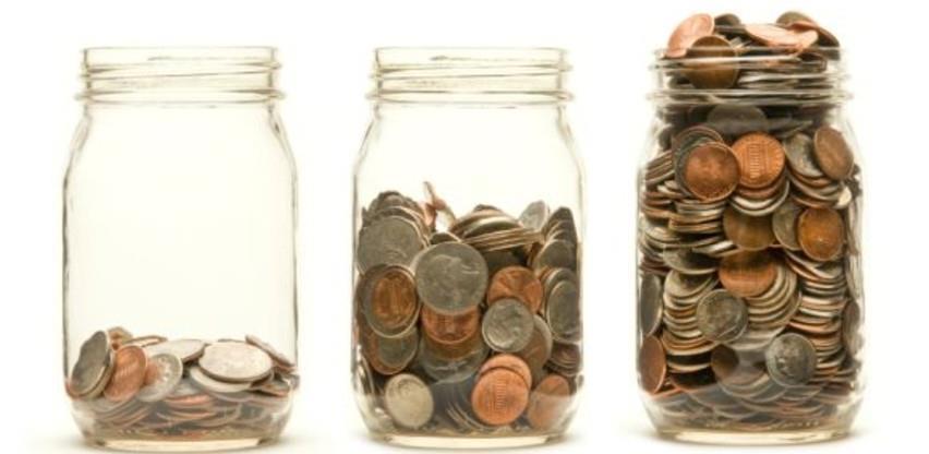 Penzioni rezervni fond RS kupio akcije Facebooka, Raiffeisen bank, Berkshire Hathaway