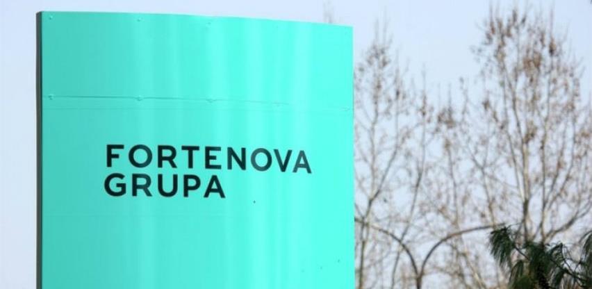 Fortenova objavila ponude za preuzimanje TPDC Sarajevo i INIT-a