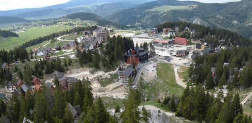 Mještani Paklareva žele turizam, ne vjetroelektrane