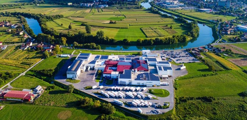 Braća Pivac žele ulagati u Ljubuški, u planu izgradnja proizvodnog pogona