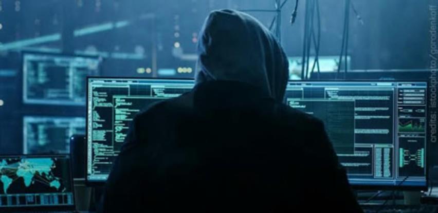 Cyber napadi u BiH duplo veći u odnosu na globalni prosjek