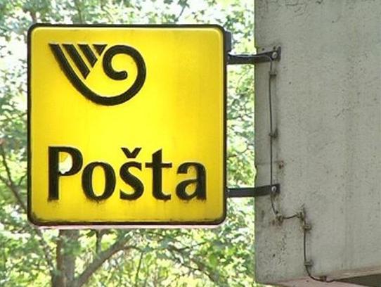 Pozitivni trendovi na poštanskom tržištu