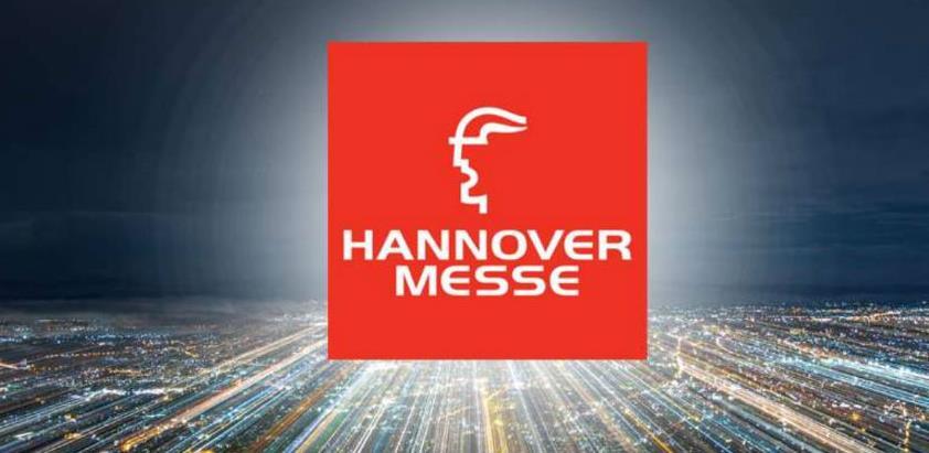 Poziv bh. kompanijama za učešće na Hannover Messe 2020