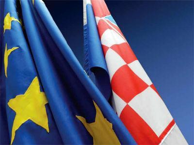 Hrvatskoj prijeti oduzimanje 200 mil. eura iz EU fondova