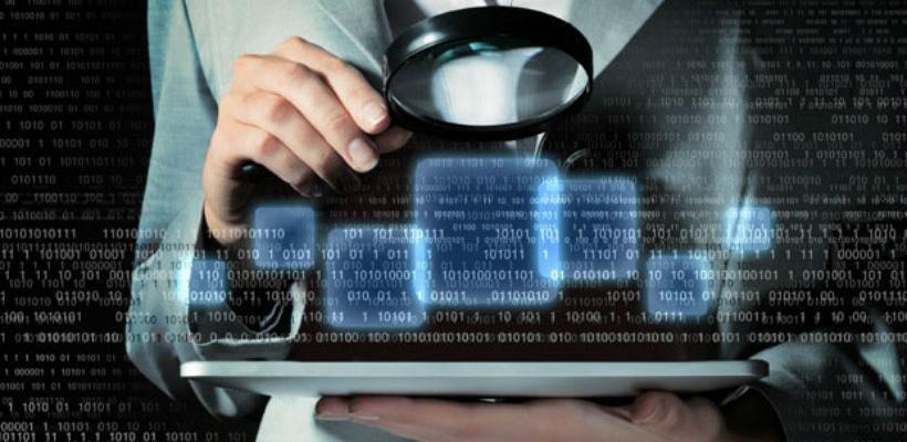 Implementacija, održavanje i unapređenje sistema zaštite podataka