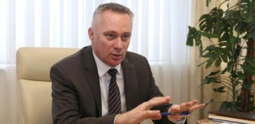 Pašalić: Vlada RS-a podstiče veći obim proljetne sjetve