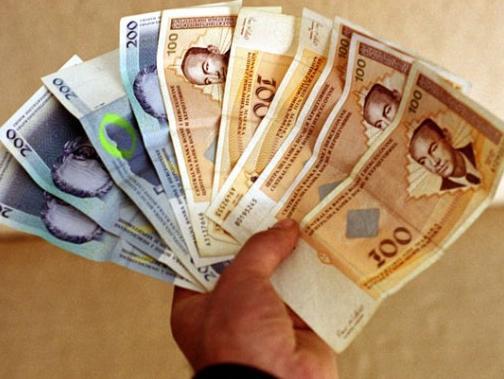 Kreditni poticaji za razvoj poduzetništva i obrta od 20.000 do 500.000 KM