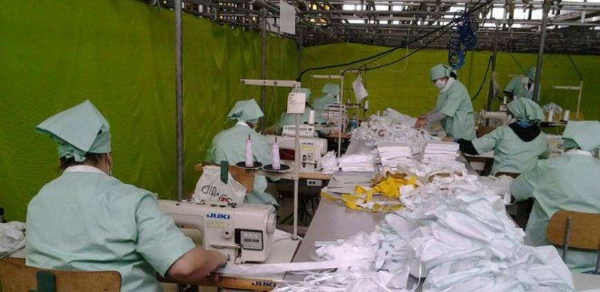 Zanatsko-preduzetnička komora Doboj: Pred privrednicima velika borba