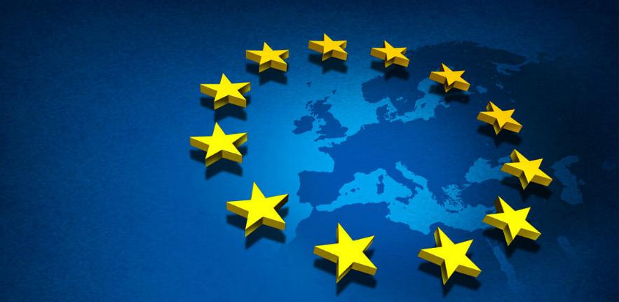 Horizont: BiH može uzeti svoj dio kolača u programu od 138,3 miliona EUR